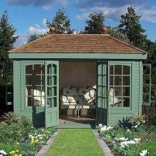 Lifetime Garden 145/cm Hacke