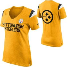 1000 Images About Pittsburgh Steelers Penguins