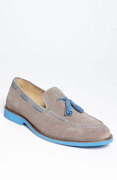 1901 'Colton' Tassel Loafer | Nordstrom