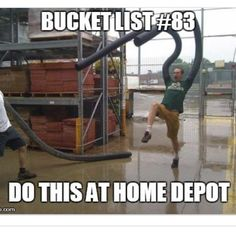home depot pictures on pinterest - Google Search
