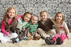 cousin photography - Google Search