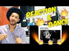 DESPACITO ft. Justin Bieber (Remix) 😍 (REACTION and DANCE - BELIEBER) Ft... Justin Bieber Company, Dance, Music, Youtube, Movie Posters, Dancing, Musica, Musik, Film Poster