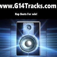 Pluto Kush [Prod By G14Tracks] by G14Tracks on SoundCloud