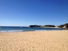 Terrigal, our local seaside Seaside, Shots, Beach, Water, Outdoor, Beautiful, Gripe Water, Outdoors, The Beach