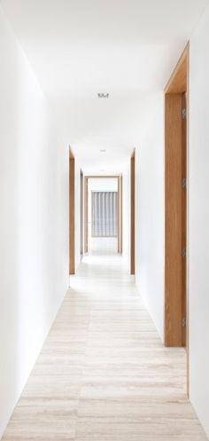 Ian Moore Architects