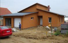 Megérkeztek Magyarországra is a 100 négyzetméteres családi álomházak 1 millió forintért! Erről mindenkinek tudnia kell! Így néznek ki: Osszátok! Csupán 1 millió forintból ki lehet hozni ezzel az új te   Civil Hírek