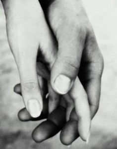 Hands say so much. We show emotions with our hands.etc as well as communication , age and many other ways. We don't pay enough attention to the role our hands have in our life. Hold My Hand, Hold On, Hopeless Romantic, What Is Love, Belle Photo, White Photography, Couple Photography, Photography Ideas, Hand Photography