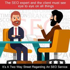 Procurando por consultoria SEO? Conheça https://www.seoblackhat.com.br - Consultoria SEO especializada! - SEO #seo #mktdigital #consultoria #consultor