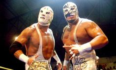 Doctor Wagner Jr & Silver King