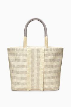 Cay Tote | | Shop New Summer Styles from Stella & Dot!