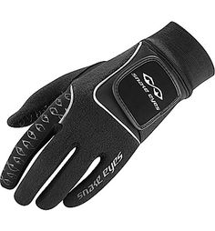 Women's Cool Weather Gloves - Pair @ Golf Town Online