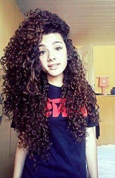peinado-afro-suelto
