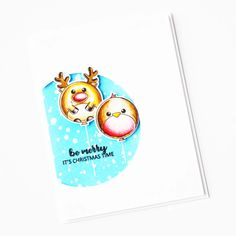 Measurements (all approximate): Santa - x Reindeer - x Snowman - x Robin - x Tree - x Pudding - x Star - x String - x Reindeer, Snowman, Christmas Stencils, Cool Cards, Clear Stamps, Christmas Fun, Balloons, Merry, Birthday