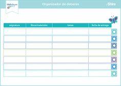 item-organizador-de-deberes-tdahytu.es