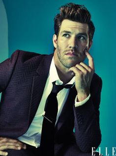 Brandon Prust Brandon Raymond James Prust is a Canadian professional ice hockey forward currently playing for the Montreal Canadiens in the National Hockey League Hot Hockey Players, Nhl Players, Hockey Teams, Ice Hockey, Montreal Canadiens, Quebec, Vancouver Canucks, Dapper Gentleman, National Hockey League