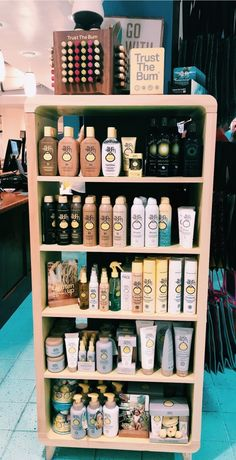 Sun bum VSCO - ellieedsalll Develop A Strategy For Dealing With Premat Beauty Care, Beauty Skin, Sun Bum, Summer Aesthetic, Aesthetic Yellow, Self Promo, Summer Essentials, Vsco Essentials, Summer Feeling