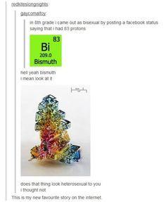 Science! XD