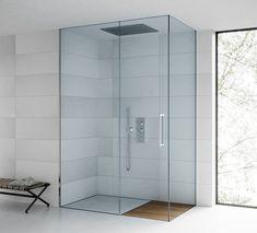 Cabina Doccia Miss Blue.42 Fantastiche Immagini Su Cabina Doccia Bathroom Remodeling Home