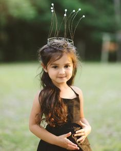 Find images and videos about beautiful, children and kinder on We Heart It - the app to get lost in what you love. Cute Baby Girl Images, Cute Little Baby Girl, Cute Young Girl, Cute Girls, Cute Babies, Baby Girls, Beautiful Children, Beautiful Babies, Baby Photos