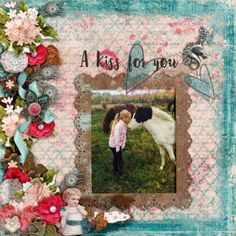 Created with Katherine's Kiss Bundle by Dana's Footprint Digital Design. http://www.godigitalscrapbooking.com/shop/index.php?main_page=product_dnld_info&cPath=29_210&products_id=27636