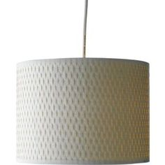 Argos Wall Light Shades Ceiling and wall lights Ceiling and wall