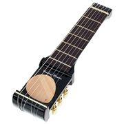Harley Benton, Small Guitar, Guitar Building, Custom Guitars, Mandolin, Musical Instruments, Travel, Products, Saints