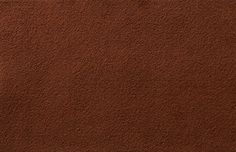 Leder - Velluto cioccolata Auf der Innenseite der Eingangstüre - Modern, originell und immer schön anzusehen. Fenster-Schmidinger aus Gramastetten in Oberösterreich - Ihr Ansprechpartner in OÖ für Pieno® Haustüren.   #Leder #Eingangstüren #Haustüren #Doors