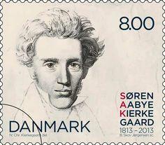 ideas Soren Kierkegaard