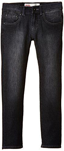 Fabricant, Amazon Fr, Jeans, Fashion, Black Boys, Human Height, Moda, Fashion Styles