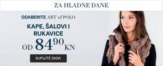 e-trgovina za žensku odjeću
