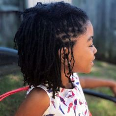 Best Images African American Girls Hairstyles – New Natural Hairstyles Short Locs Hairstyles, Black Kids Hairstyles, New Natural Hairstyles, Baby Girl Hairstyles, Twist Hairstyles, Natural Hair Styles, Toddler Hairstyles, Celebrity Hairstyles, Wedding Hairstyles