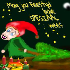 Merry Christmas, World, Movies, Movie Posters, Art, The World, 2016 Movies, Craft Art, Merry Little Christmas