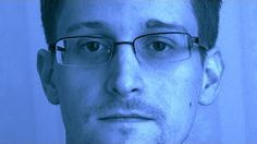 #Apple vs. the FBI, #privacy, NSA  plus #Snowden interview