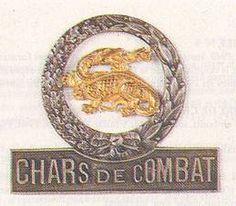 503e Chars de Combat