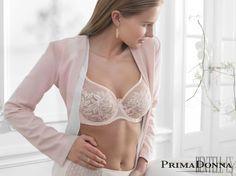 プリマドンナ [Primadonna] 2014春夏 - ランジェリー - http://ja.dentell.es/fashion/lingerie-12/l/primadonna-4018