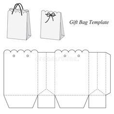 Como fazer sacola de papel: dicas fáceis e incríveis para você aprender Paper Gift Box, Diy Gift Box, Diy Gifts, Logo Online Shop, Paper Box Template, Chinese Crafts, Cute Animal Drawings Kawaii, Lion King Art, Creative Box