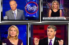 Conservative media hysteria explodes: Muslims! Ebola! Kid Invasions! A xenophobic fiasco --