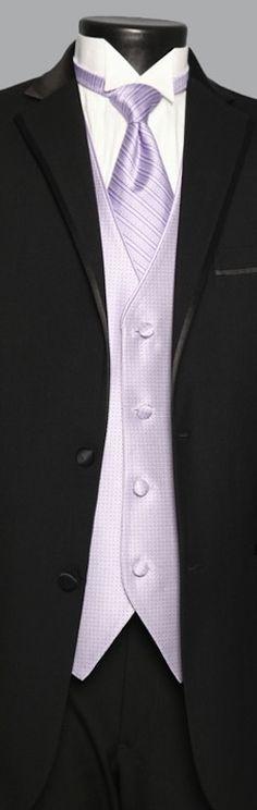 tuxedos weddings styles | Tuxedo Styles | Designer Collections | Menswear - Tuxedo and Suit ...