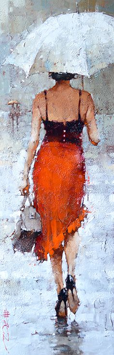 Andre Kohn, Figurative Impressionist Painter, Russian Impressionist Painter, Representational Art, Figurative paintings, Russian Impressionism, Santa Barbara Art Galleries, Russian artistic inspiration, original oil, Waterhouse Gallery, Santa Barbara, California