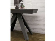 Jolly tavolo/consolle allungabile