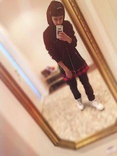 Instagram: _lukasrieger_ Snapchat: heyrhatslr Younow: _lukasrieger_
