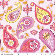 Fabric Destash Splendor by Lila Tueller for by FabricDestash101