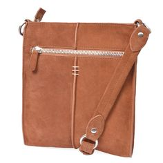 Ellington 3587 Natalie Crossbody :: Handbags and Wallets :: Imelda's Shoes and Louie's Shoes for Men