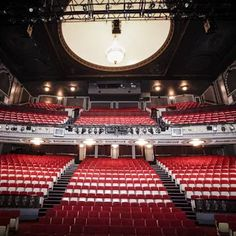 19 Lovely Richard Rodgers theatre Virtual Seating Chart