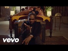 Pusha T - M.P.A. (Explicit) ft. Kanye West, A$AP ROCKY, The-Dream - YouTube