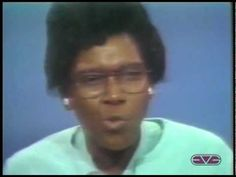 The GREAT Barbara Jordan. Historic. Brilliant. Texan. Barbara Jordan Keynote Address to 1976 Democratic National Convention - YouTube