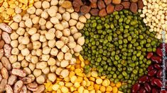 Global Pulses Market Fuelled by High Nutritional Content and Changing Dietary Patterns Rice Mill, Milling, Group Meals, Wet And Dry, Lentils, Health And Wellness, Beans, Vegetarian, Nutrition