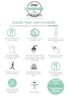 conseils-lotus-programme-anti-cellulite