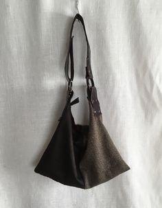 Un favorito personal de mi tienda Etsy https://www.etsy.com/es/listing/470453212/tomas-texturas-marron