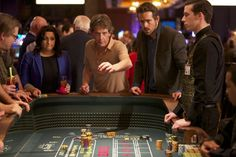 The Perfect Predictability of Gambling Movies - The New York Times Dinner Recipes For Kids, Kids Meals, Gangster Movies, Gambling Quotes, Video Games For Kids, Funny Thoughts, Healthy Dog Treats, Dog Recipes, Runes